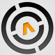 openfans-community-offical logo