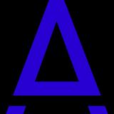 eBayClassifiedsGroup
