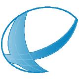orbisgis logo