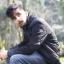@mojtabaahn