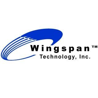 wingspan-forms