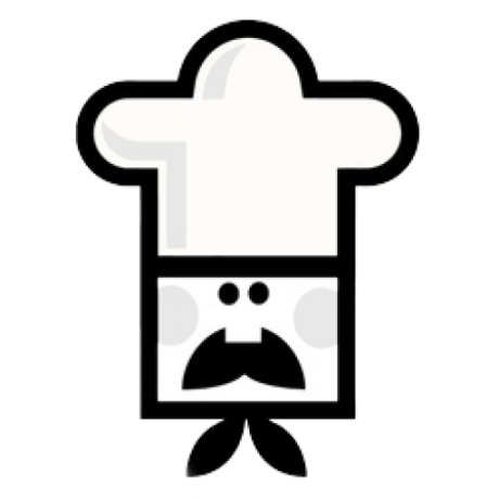 mongodb-cookbook