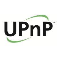 @upnpforum