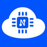 nodemcu logo