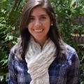 Mariana Rios Flores