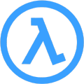 lambdaq