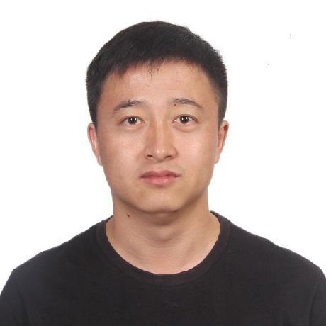 @lixingwang