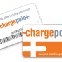 @ChargePoint