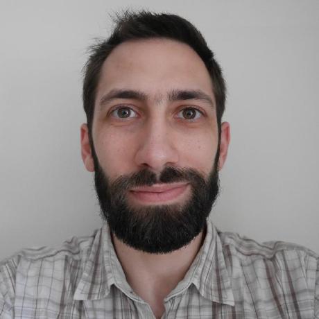 node-innosetup-compiler