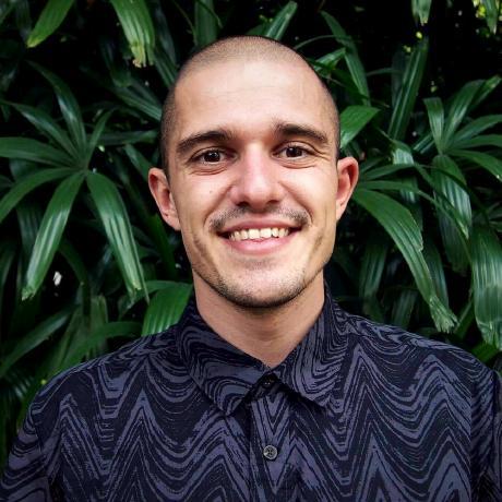 Carlos Rufo (swcarlosrj)