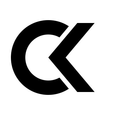 @CrafterKolyan