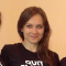@DaryaOrlova