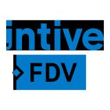 intive-FDV logo