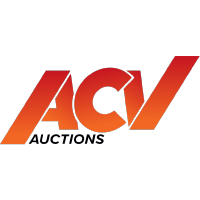 Sponsored by ACV Auctions