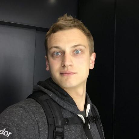 @fkorotkov