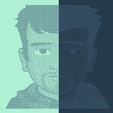 Color-Scripts
