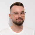 Marcin Kasprowicz