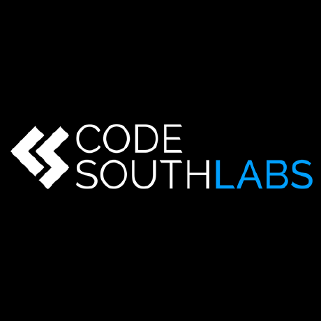 CodeSouthLabs
