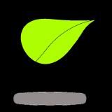 pluxml logo