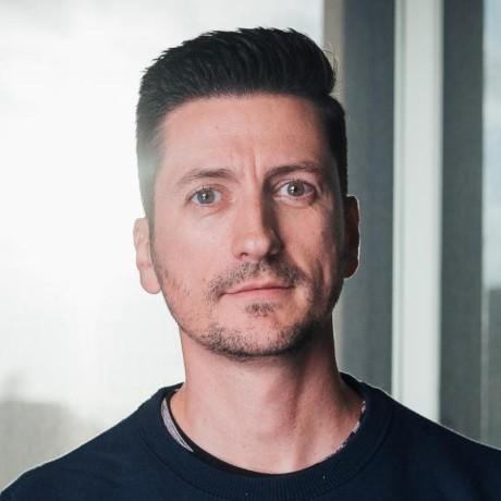Christophe Deliens's avatar