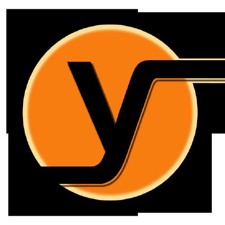 Y-Less