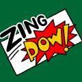 ZingPow