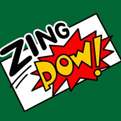 @ZingPow