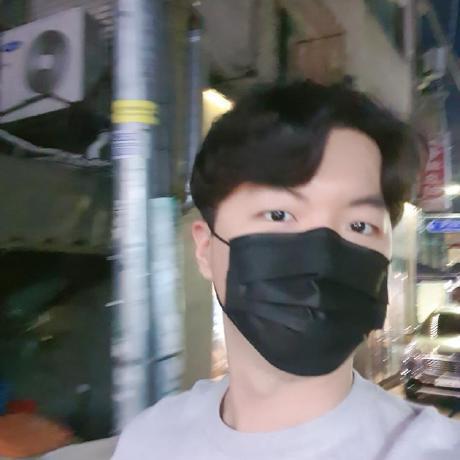 이진성 avatar