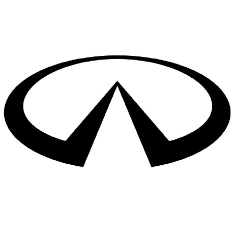 infinity1207
