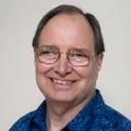 Michael Latta (TechnoMage)