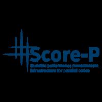 @score-p