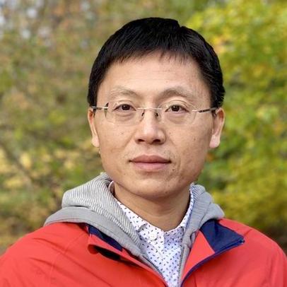 @qiangxue