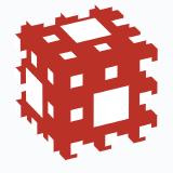 Agoric logo