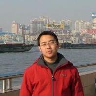 zhuguangxiang