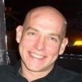Ray Ploski