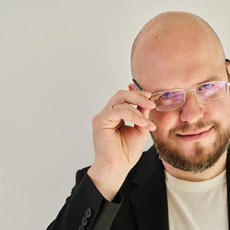 Andrian Budantsov