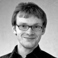 Marcin Ryzycki