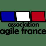 AgileFrance