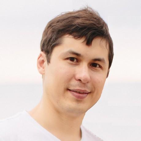 SergeyKanzhelev
