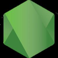 docker-node
