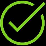 CachetHQ logo