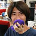 Kazuhiro Osawa