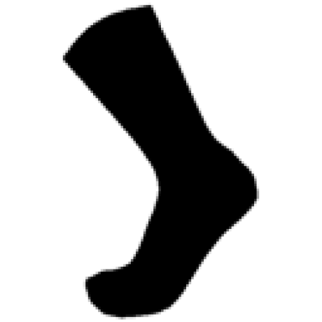 sockjs