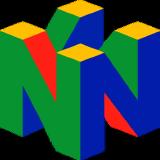 n64dev logo