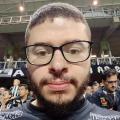Romano de Souza