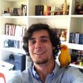 Juan Gallostra Acín