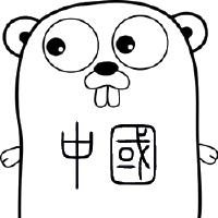 @golang-china