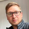 Uwe Dauernheim