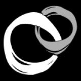 squizlabs logo