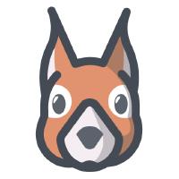 @rocket--squirrel